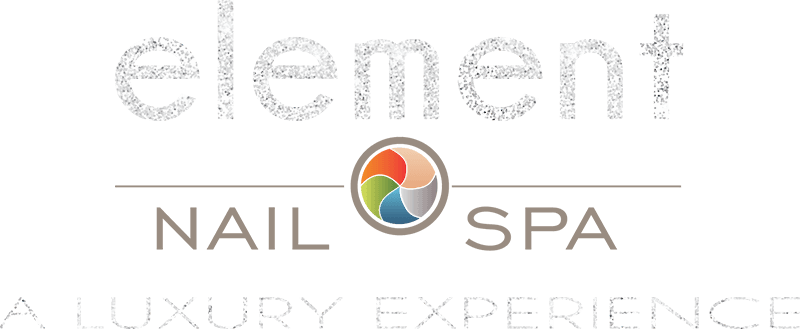 Nail Salon Avondale AZ | Pedicure | Eyelash Extensions